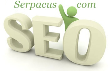 Agenzia SEO (Search Engine Optimization) Serpacus.com