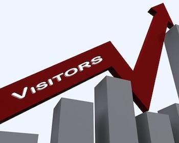 Aumentare le visite con l'ottimizzazione del sito web sui motori di ricerca