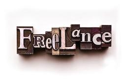 Freelance SEO (Search engine Optimization) a L'Aquila, Avezzano, Rieti e provincia